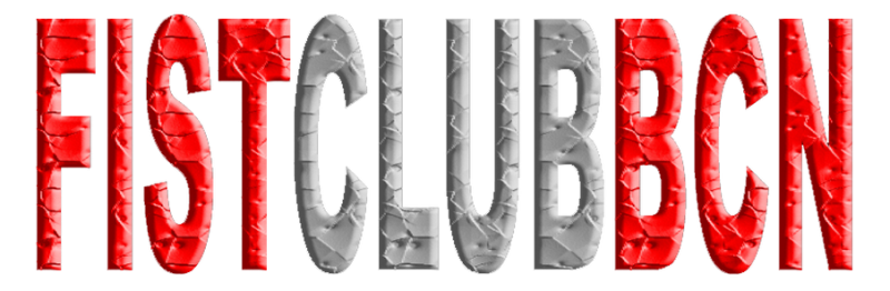 logo-fist-club-bcn